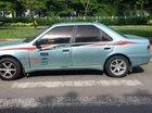 Bán ô tô Peugeot 405 1990, màu xanh lam, nhập khẩu