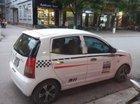 Cần bán lại xe Kia Morning 2004, màu trắng, nhập khẩu nguyên chiếc
