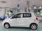 Bán Suzuki Celerio năm sản xuất 2019, màu trắng, xe nhập khẩu nguyên chiếc từ Thái Lan
