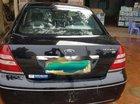 Bán Ford Mondeo 2006, màu đen, 195 triệu