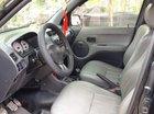 Cần bán gấp Daihatsu Terios sản xuất 2006, màu đen, nhập khẩu nguyên chiếc