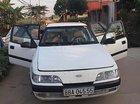Bán Daewoo Espero năm sản xuất 1999, màu trắng, nhập khẩu