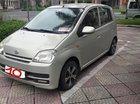 Bán Daihatsu Charade đời 2007, xe nhập