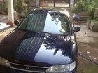 Bán xe Honda Accord 2.0 MT đời 1995, màu xanh lam, xe nhập