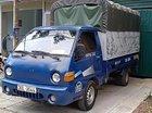 Cần bán xe tải Hyundai 1 tấn đời 2003, giá tốt