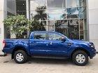 Bạn đang tìm xe Ranger XLS 1 cầu số tự động? Hãy gọi ngay Ford Pháp Vân: 0902212698, giao xe ngay! Đủ màu