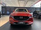 Mazda Phạm Văn Đồng bán Mazda CX5 new 2019 giảm giá sâu lên tới 50tr, khuyến mãi lớn, sẵn xe giao ngay, LH 0935.980.888