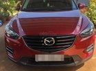 Bán ô tô Mazda CX 5 2.0 đời 2016, màu đỏ, hỗ trợ vay trả góp 70%