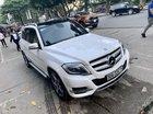 Bán Mercedes GLK 220 CDI Sport. Lh 0941686789
