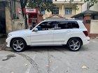 Bán Mercedes GLK 220 2014 máy dầu, xe cực chất call 0979.87.88.89
