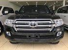 Bán Toyota Landcruiser 5.7V8 xuất Mỹ, màu đen mới 100% 2019. LH: 0904927272