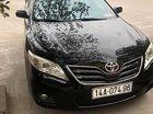 Chính chủ bán xe Toyota Camry 2.5LE sản xuất 2010, màu đen, xe nhập