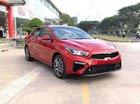 Kia Phú Mỹ Hưng bán Kia Cerato 1.6 Deluxe năm sản xuất 2019, xe mới 100%