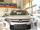Bán xe Mitsubishi Triton sản xuất 2019, màu trắng, nhập khẩu, giá tốt
