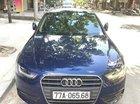 Bán ô tô Audi A4 1.8 TFSI đời 2013, xe nhập, giá tốt