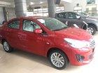 Bán xe Mitsubishi Attrage, nhập Thái, trả góp 80% LS thấp