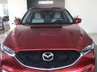 Mazda CX-5 new 2019, vay 85%, trả trước 230tr