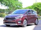 Kia Gò Vấp bán xe Kia Rondo GAT 2019 - Số tự động - Phiên bản 7 chỗ gia đình hiện tại và tiện nghi