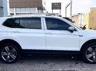 Bán Volkswagen Tiguan AllSpace 2019 - SUV Đức 7 chỗ, nhập khẩu nguyên chiếc mạnh mẽ, hiện đại