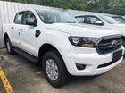 Ford Ranger XLS AT&MT 2019. Trả góp 85% tại Ford Quảng Ninh