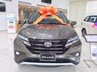 Toyota Rush 1.5 AT nhập Thái - Gọi ngay