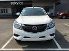 Mazda Gia Lai bán xe BT-50 2.2 MT, ưu đãi cực sốc, xe có sẵn giao ngay, LH: 0905107755