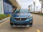 Giá bán xe Peugeot 5008 chào xuân 2019 tốt nhất Miền Trung. Hotline tư vấn 0961 40 40 49