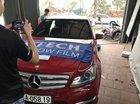 Mercedes-Benz C300 AMG gia đình cần bán, chính chủ 100%