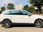 Bán Audi Q5 AT sản xuất 2017, màu trắng, nhập khẩu nguyên chiếc chính chủ