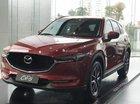 Cần bán xe Mazda CX 5 2019, màu đỏ, 899 triệu