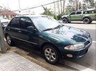 Bán ô tô Mitsubishi Proton đời 1996 còn mới, chạy êm, máy móc và nội thất còn mới