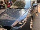 Bán xe Mazda 3 2.0 sản xuất năm 2017 chính chủ