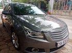 Bán Daewoo Lacetti CDX 2009, xe nhập số tự động, 295 triệu