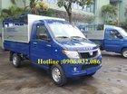 Bán xe tải Kenbo Thái Bình
