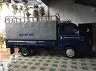 Bán xe Hyundai Porter đời 2004, màu xanh lam, xe nhập, 155 triệu
