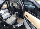 Bán Mazda 323 Classic GLX sản xuất 2003, màu đen chính chủ, 152 triệu