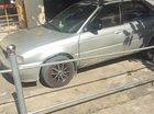 Cần bán lại xe Suzuki Baleno 1996, màu bạc, xe nhập, 60tr