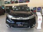Honda Cộng Hòa bán Honda CRV giao xe nhanh-nhiều chương trình hấp dẫn - LH: 0938.888.978
