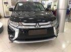 Cần bán Mitsubishi Outlander 2.0 CVT Premium sản xuất năm 2018, xe có sẵn, giao xe ngay