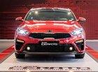 Bán Kia Cerato 2.0 AT Premium sản xuất 2019, màu đỏ, 675 triệu