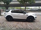 Cần bán LandRover Discovery Sport HSE Luxury năm sản xuất 2015, nhập khẩu