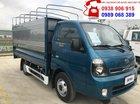 Bán xe Kia K200 1.9 tấn, động cơ Hyundai, hỗ trợ trả góp, giao xe trong ngày, giá tốt ở Bình Dương. LH: 0938.906.915