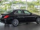 Cần bán Mercedes C300 AMG đời 2017, màu đen