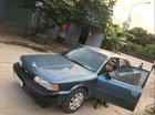 Cần bán Toyota Camry 1989, xe nhập, xe gia đình