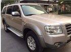 Cần bán xe Ford Everest 2010, màu hồng phấn, chính chủ, giá chỉ 386 triệu