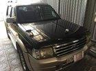 Bán ô tô Ford Everest sản xuất năm 2005 xe gia đình