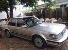 Bán ô tô Nissan Maxima 1986, màu bạc, nhập khẩu xe gia đình