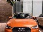 Bán Audi A1 sản xuất năm 2013, xe nhập chính chủ, 756 triệu