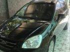 Bán Kia Carens đời 2007, màu đen, nhập khẩu còn mới, giá chỉ 320 triệu
