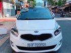 Cần bán xe Kia Rondo sản xuất năm 2016, màu trắng, xe nhập như mới